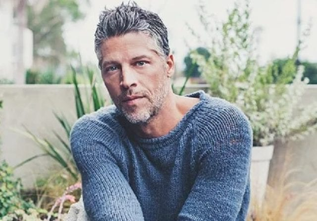 Bryan Randall Daughter, Age, Bio, Net Worth, Spouse