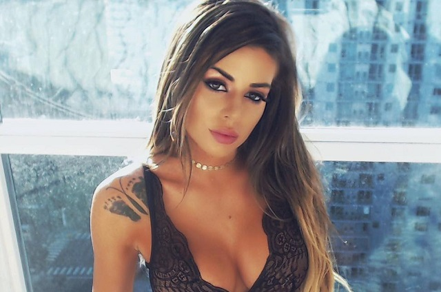 Juli Annee Biography, Career Achievements, All You Need To Know