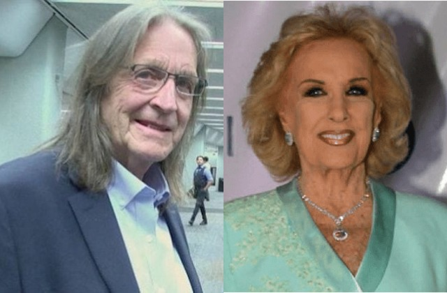Mirtha Jung Bio Net Worth Everything About George Jung s Ex wife