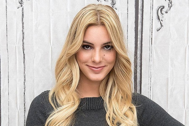 Lele Pons - Most Popular Viners
