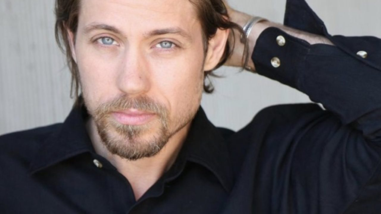 5 Things To Know About Tim Loden His Movies And Career Achievements Tim loden is an american actor known for appearing on chuck. find more news and articles about tim loden here. tim loden his movies