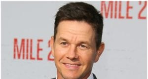 Mark Wahlberg Movies