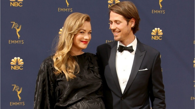 5 Things To Know About Tim Loden His Movies And Career Achievements Yvonne strahovski takes the plunge in red satin gown at 69th emmy awards. tim loden his movies