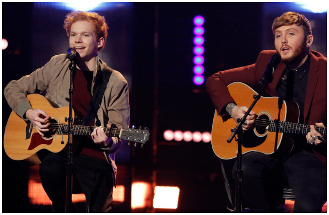 Chase Goehring