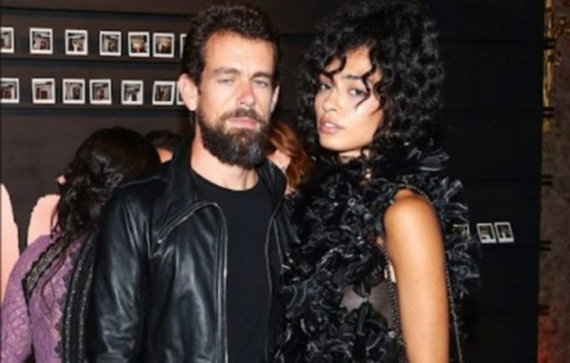 Does Jack Dorsey Of Twitter And Square Have A Wife Or Girlfriend