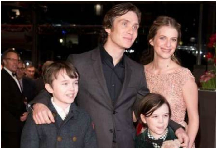 The Remarkable Rise of Cillian Murphy to Critical Success ...