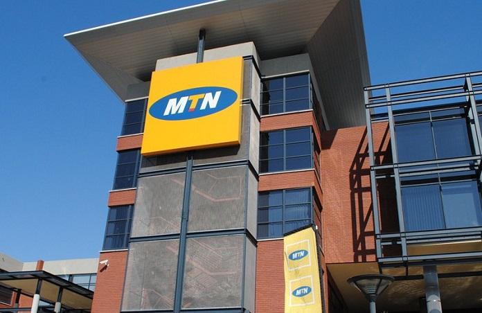 MTN Ghana Call and Data Bundles