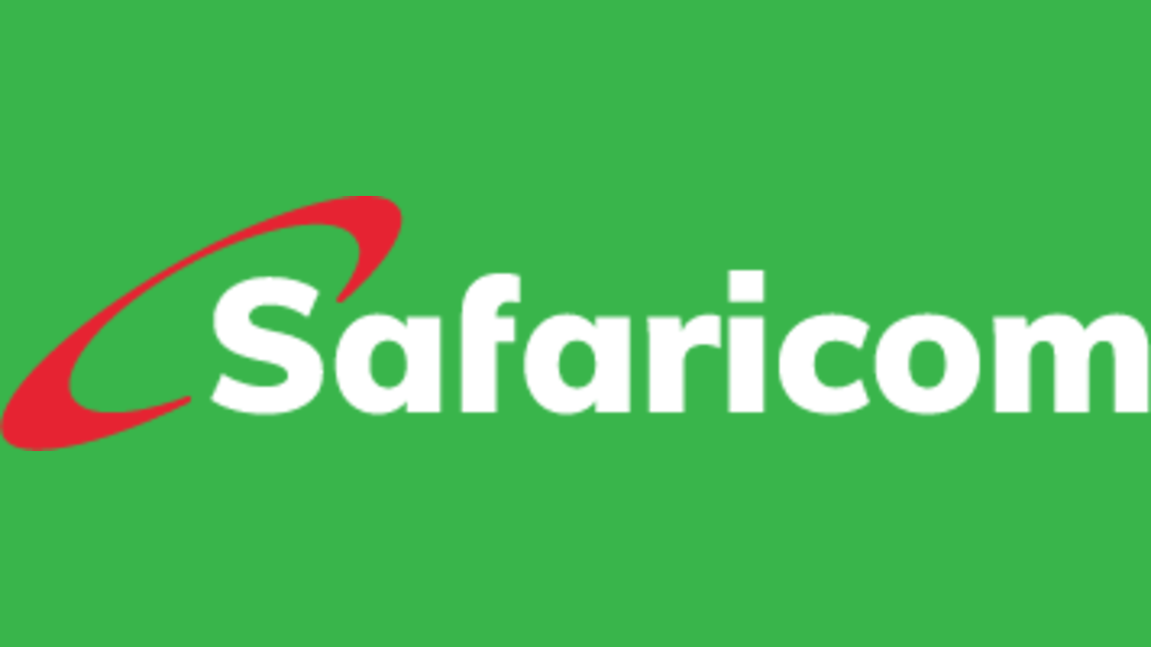 Safaricom Kenya Data Bundles