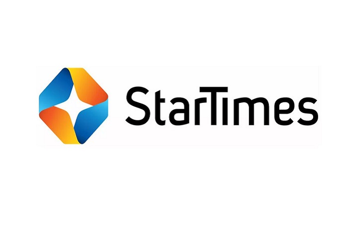 StarTimes Nigeria Customer Care