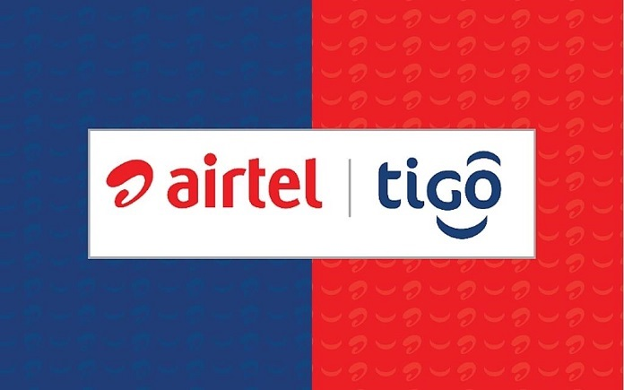 Check Your AirtelTigo Number