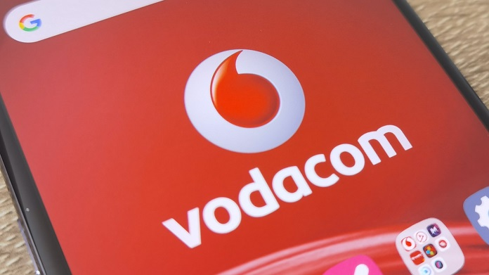 Vodacom USSD Codes