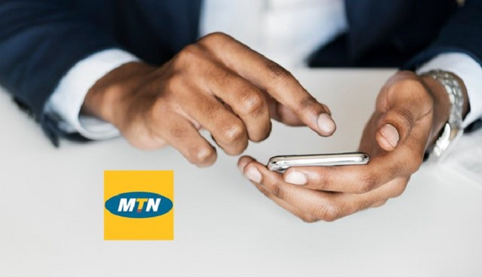 MTN USSD Codes