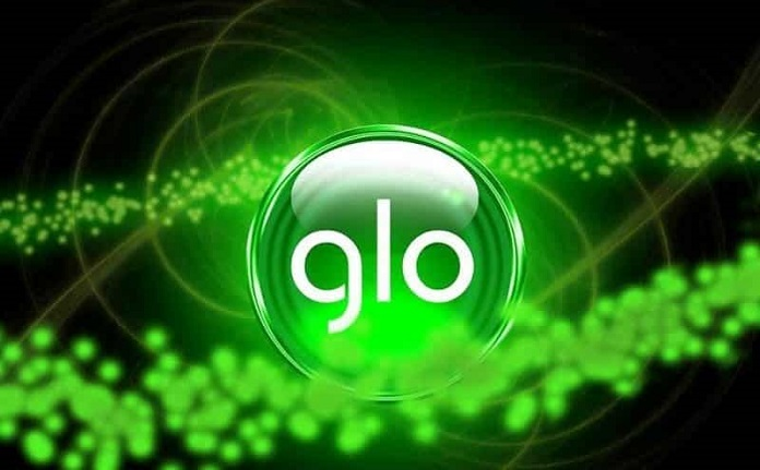 Transfer Airtime and Data on Glo