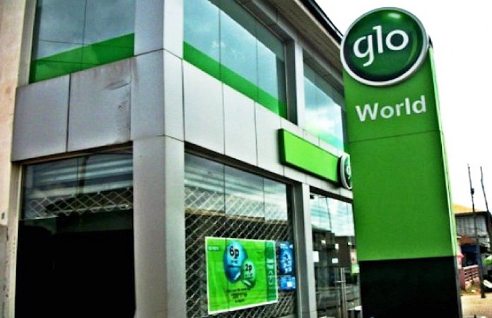 Glo Customer Care Numbers