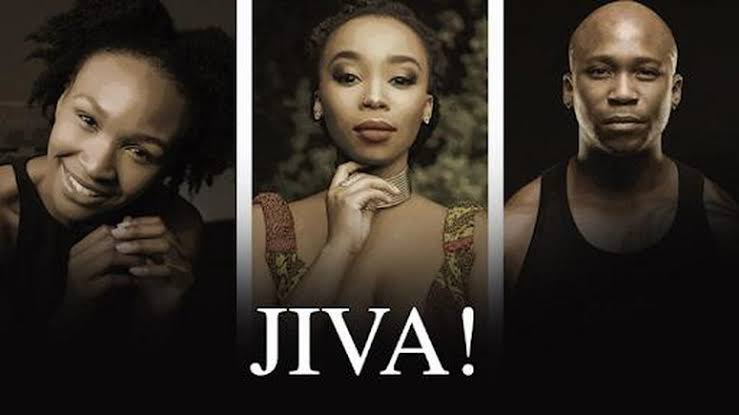 15 best African tv shows on Netflix