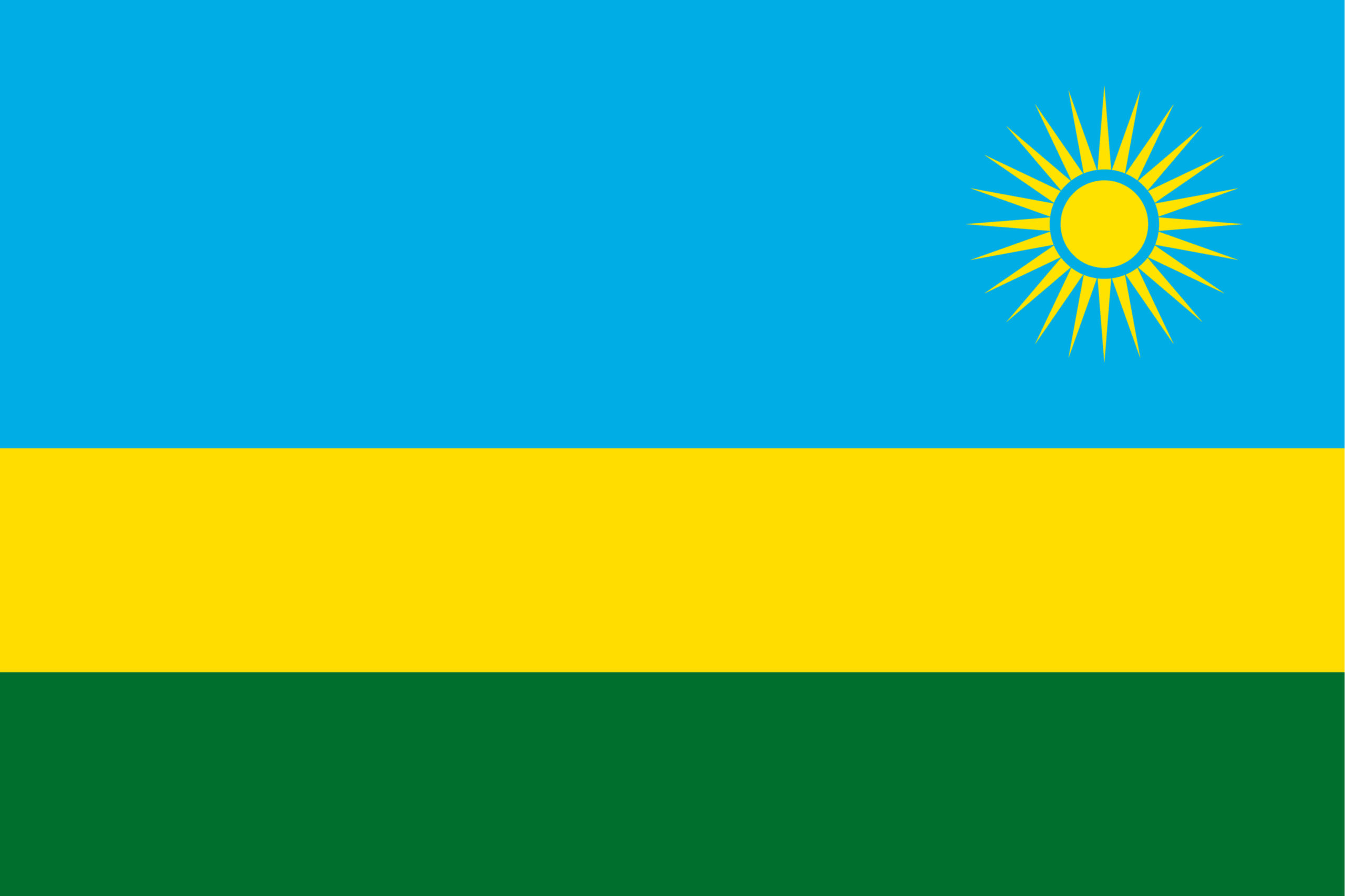 A Complete List of English-Speaking Countries in Africa