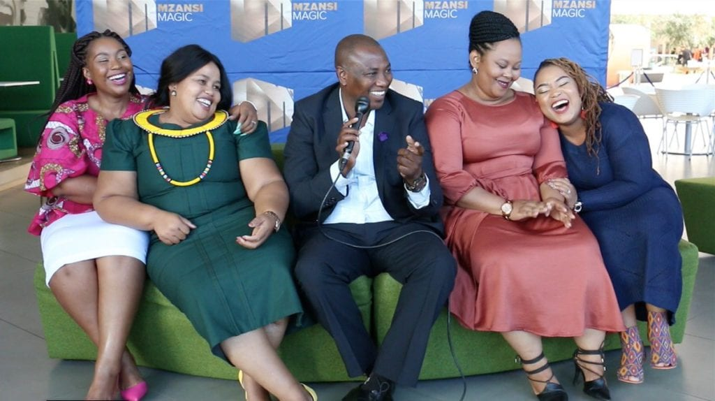 A Reveal of Musa Mseleku's Age, His Wives and the Latest on His Search for a 5th Wife