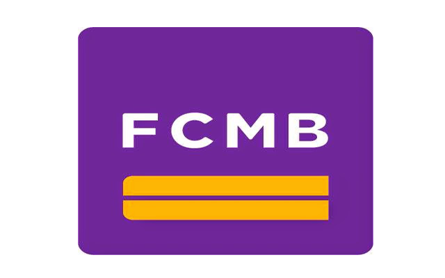Check FCMB Account Number and Balance