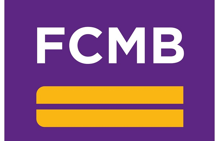 FCMB Transfer and USSD Code