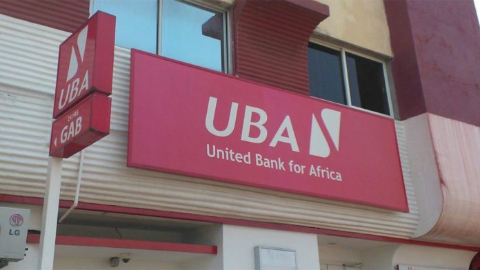How to Reach UBA Customer Care Including their WhatsApp Number and Email